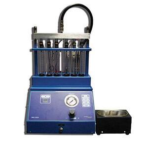 Установка для ультразвукой очистки форсунок SMC-302AE