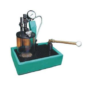 Прибор для проверки дизельных форсунок ДД-2110