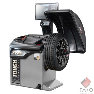 Стенд балансировочный IPRO BM5 (Техновектор)