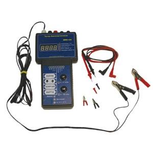 Тестер-имитатор сигналов датчиков SMC-115