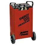 Пуско-зарядные устройства для грузовых автомобилей